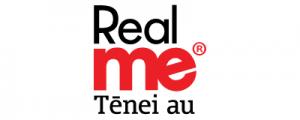 RealMe®