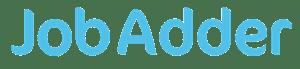 jobadder_logo