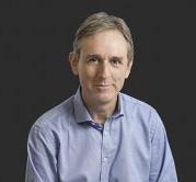 Craig Sharp