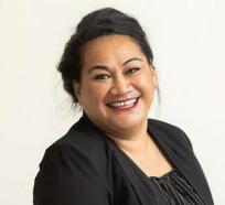 Esther Tamaalii