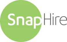 SnapHire